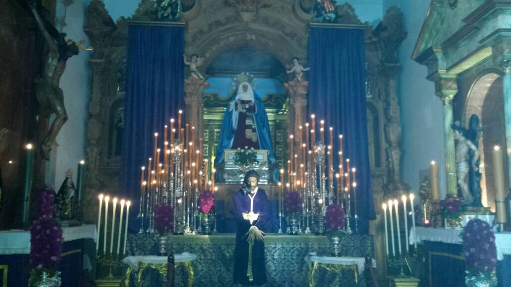 Veracruz Los Palacios